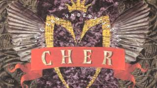 Cher - Trail Of Broken Hearts