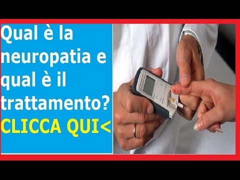Coma insulinico quando ketoatsidoticheskaya