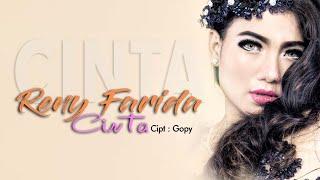 Download lagu Cinta Reny Farida Mp3