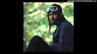 Pilot Jones - piano cover