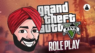 PLAN YE HAI KI PLAN KUCH NAI HAI | GTA 5 LEGACY ROLEPLAY INDIA | ROLEPLAY in HINDI | Sponsor @ Rs.59