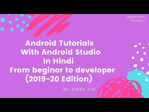 Download 1 Custom Listview Android App Development Tutorial 13 In