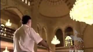 تحميل اغاني وائل جسار - الوصال MP3