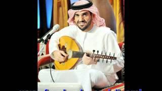 اغاني طرب MP3 حسين الجسمي - سبع عجايب 2011 تحميل MP3
