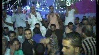 تحميل اغاني الجزء الاول من افراح ال علاء الدين MP3
