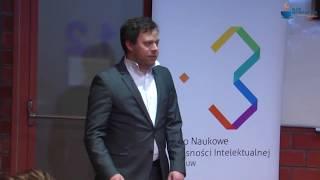 Klub Informatyka PTI. Profilowanie, cz. I - możliwości.