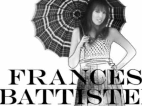 Перевод Emily (It's Love) - Francesca Battistelli, Dave ...
