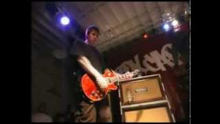Box Car Racer Live