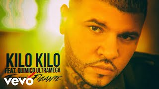 Kilo Kilo (Audio) - Farruko feat. Químico Ultramega (Video)