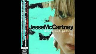 Jesse McCartney - Take Your Sweet Time (Sugar Mix)
