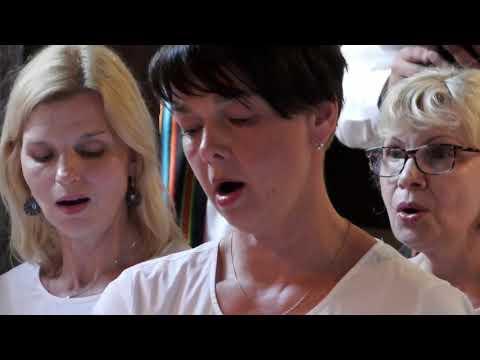 K.O.O.R Mixed Choir