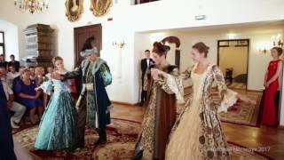 Артём и Ирина. Wedding Highlights