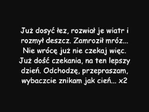 SzalonyMiko's Video 127724077808 oUWNUiZ0TI4