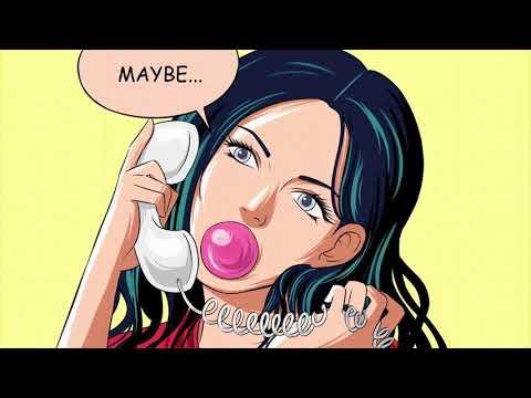 "RAJAN – ""Maybe"" ft. ToryLanez"