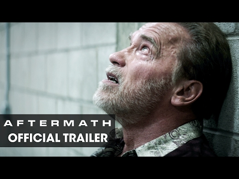 Aftermath (2017) (Trailer)