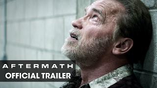 Aftermath 2017 Movie - Trailer - Arnold Schwarzenegger