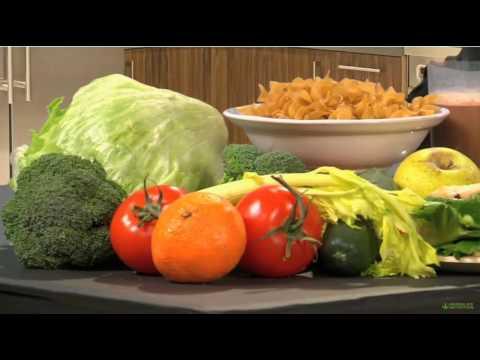 Ozonoterapiya per perdita di peso di risposte di stomaco