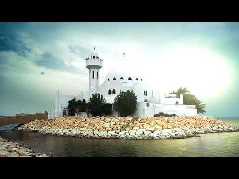 MOBILY KSA MAIN-CITIES