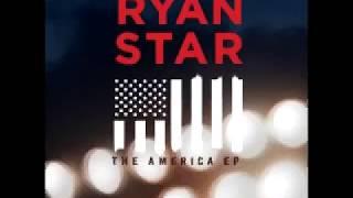 Ryan Star   I Won´t Back Down