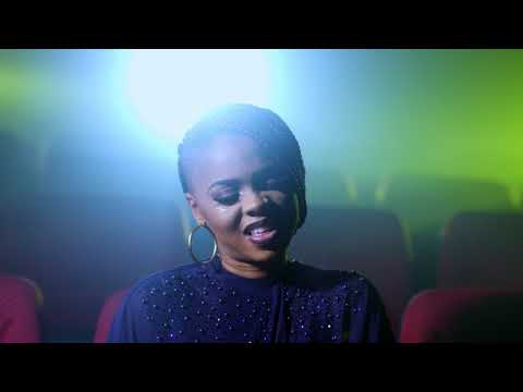 Chidinma - Gone Forever (Official Video)