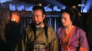Kim Su-ro, The Iron King, 4회, EP04, #02