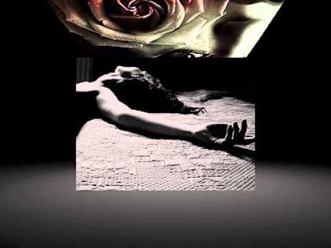 , title : 'Eros Ramazzotti ♥ C'è Una Melodia'