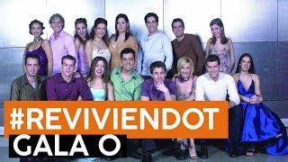 Gala 0 - Operación Triunfo 1 (ENTERA) | ReviviendOT