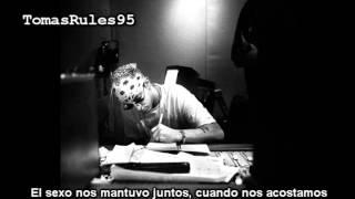 Eminem - 50 Ways Subtitulado Al Español (Con Explicaciones)