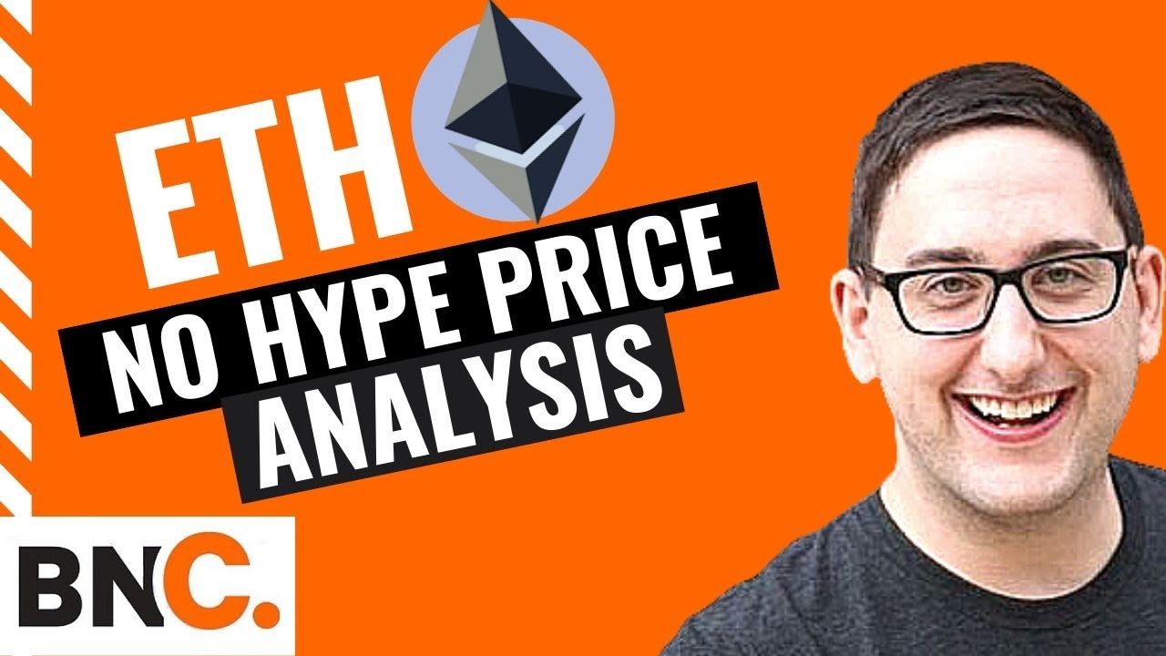 #Ethereum #ETH Ethereum Price Analysis – 18th September 2020