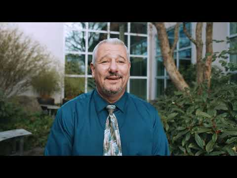 Jefferson Healthcare Sleep Medicine - Patient Testimonial