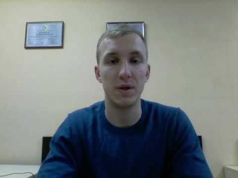 Правомерные и неправомерные действия при ремонте - Адвокатское бюро Ольги Котик
