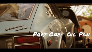 going way over budget on a datsun 280z fast n loud most popular