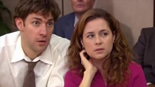 The Office   Season 4   Every Opening Scene