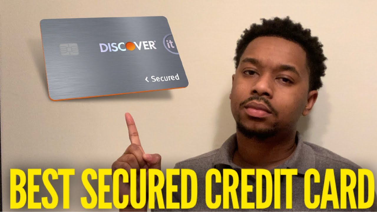 Guaranteed Credit Cards To Develop Credit: BEST In 2021!