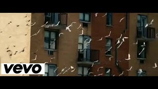 Ed Sheeran - Postcards [Official Video]