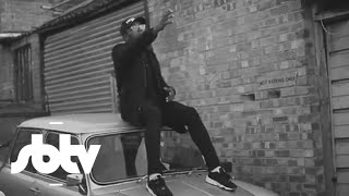 Che Lingo | The Trip Theory [Music Video]: SBTV