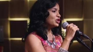 Dreams On Fire - A.R.Rahman Medley Tribute | MusicForSoul