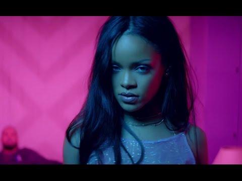 Rihanna - Work ft. Drake
