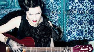 Madonna   Faz Gostoso (feat. Anitta) | Radio Edit