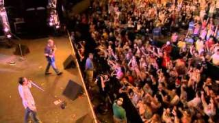 3 doors down - Loser - live form houston