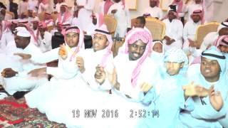 اغاني حصرية زواج حسام خلف آل خلف سامري 13 تحميل MP3