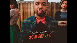 Terrace Martin - 3ChordFold [Full Album]