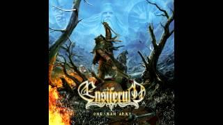 Warrior Without A War - Ensiferum (with LYRICS)