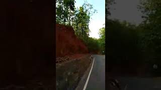 preview picture of video 'Assam tourism, New video; journey to poamecca masjid in Hajo Assam;2018 New video;'