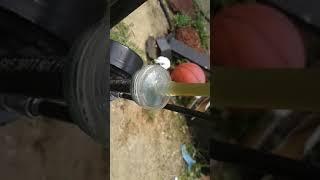 bikeberry 79cc - मुफ्त ऑनलाइन वीडियो