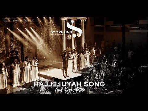Hallelujah Song