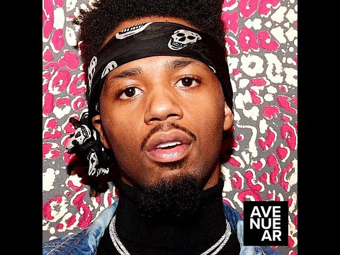 Clean Bandit - 21 Savage x Metro Boomin Type Beat — «Young»