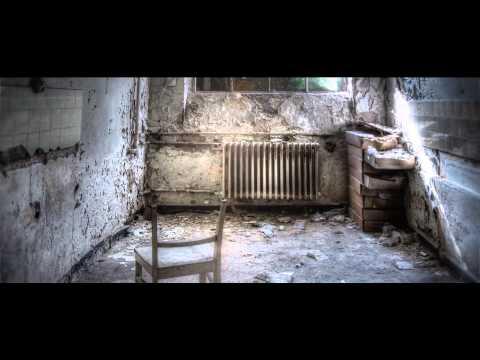 Fairday Skyline - Circles (Official Lyric Video)