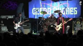 "GLENN HUGHES ""What´s Going On Here"" (Live) (HD)"