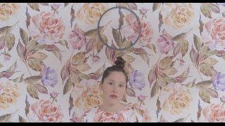 Elsa Y Elmar   Planeando El Tiempo [Video Oficial]